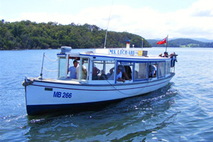 mallacootaferry_300
