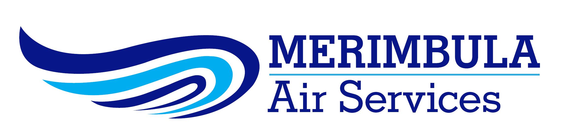 Merimbula Air Services